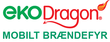 dragon_braendefyr