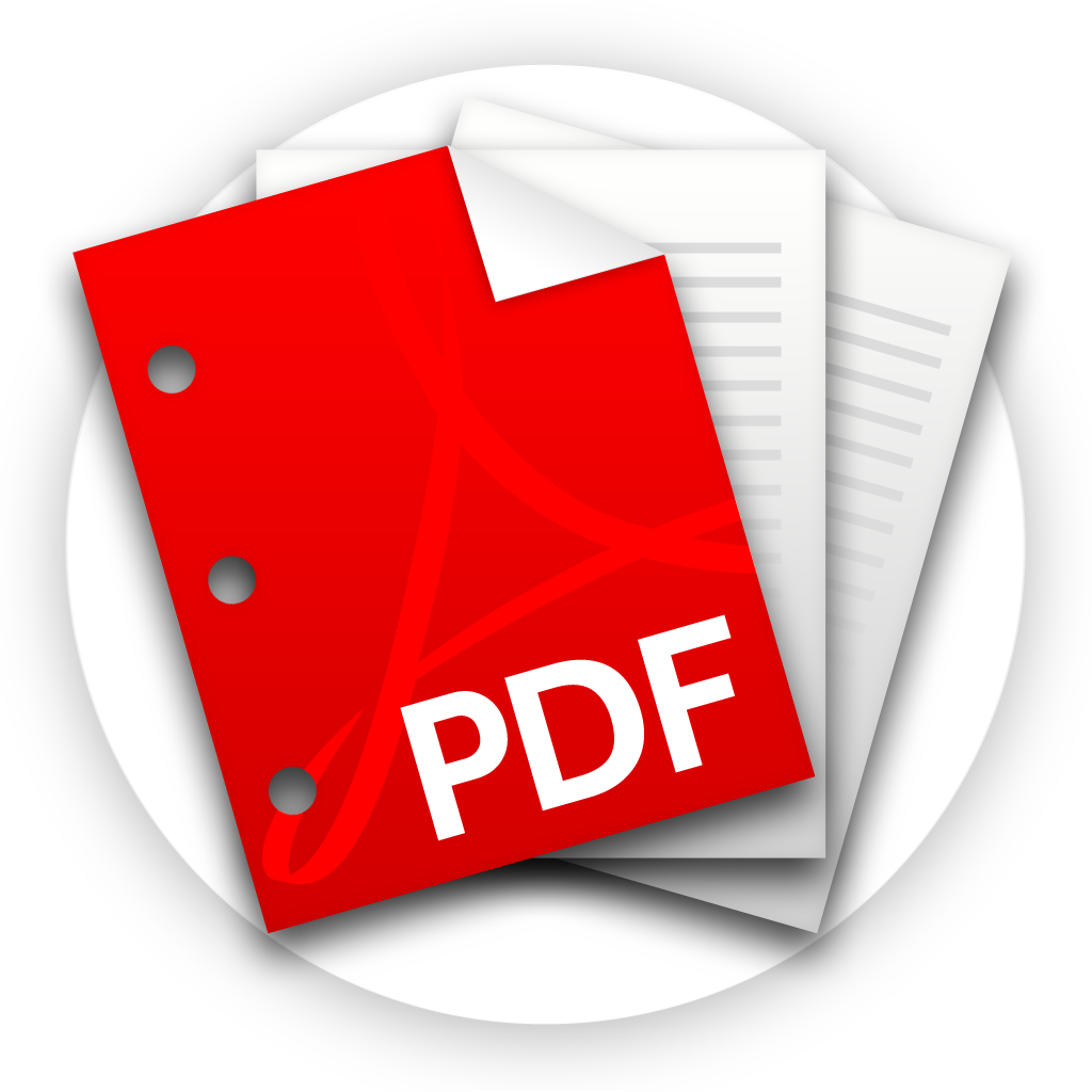 pillefyr_pdf